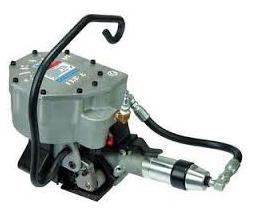 Sửa chữa máy đóng đai 3 in 1 PRHR- 114 S90 - I1004115 SIGNODE