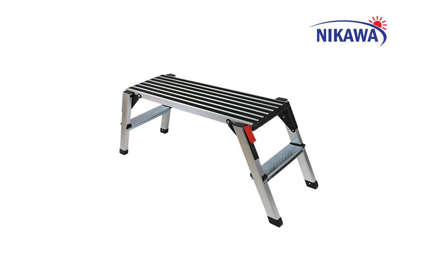 Thang  bàn  NKC-49 Nikawa