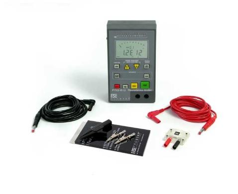 Thiết bị đo điện trở tĩnh điện (không bao gồm đầu dò) PRS-812RM No probe Prostat