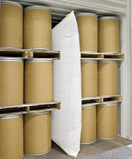 Túi khí dệt bằng nhựa polypropylene Level 1 100 - 220 JDCV SIGNODE