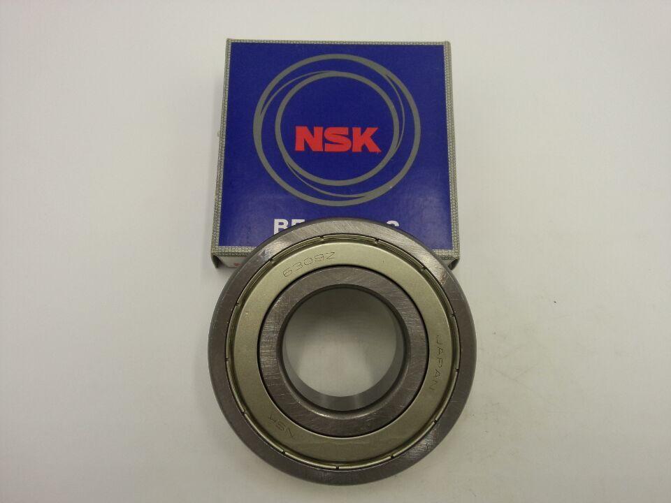 Vòng bi 6306 ZZC3 NSK