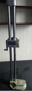Bảo hành thước đo cao điện tử 192-632-10-Guarantee MITUTOYO