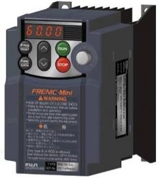 Biến tần FRN30F1S 4A Fuji-Electric