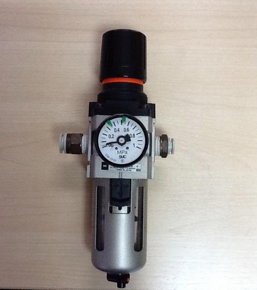 Bộ lọc tách nước AW40-06DG-A SMC