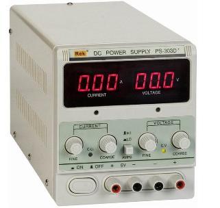 Bộ nguồn đa năng LW-PS305D LONGWEI