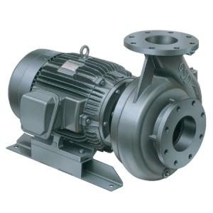 Bơm nước G33-50-2P-3HP TECO