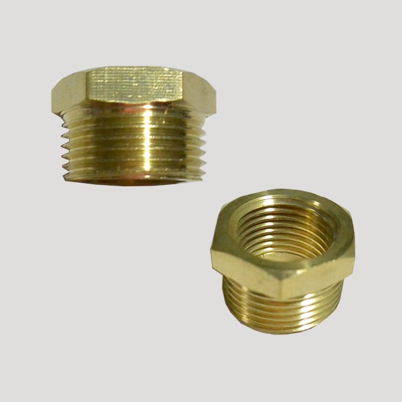 Cà rá thau có đai ốc bắt vào thùng nhựa  TGCN-26912 VietnamSteels