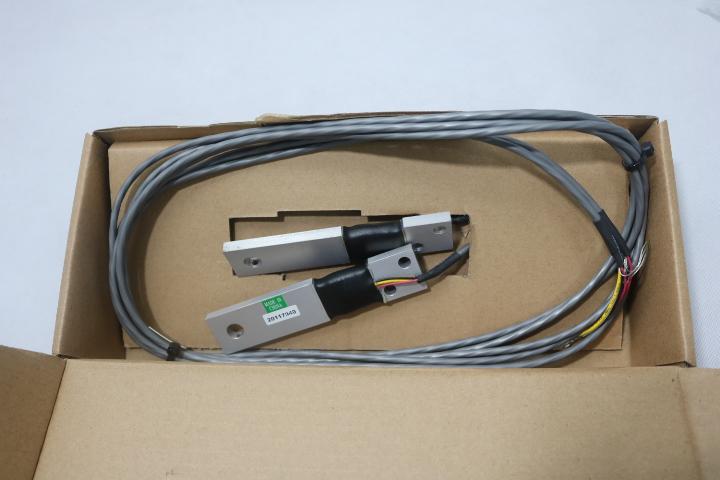 Cảm biến đầu vào của máy quấn màng tự động  85-02016-001 SIGNODE