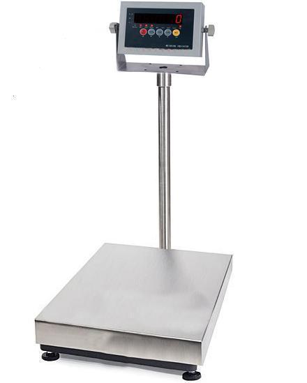 Cân bàn điện tử IDS-701-200-INOX VNS