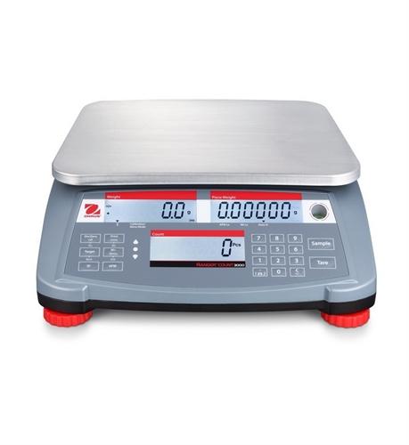 Cân đếm điện tử RC21P30 OHAUS