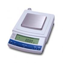 Cân phân tích 2 số lẻ CBL2200H/0.01g CAS