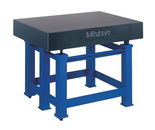 Chân bàn rà chuẩn  517-110C-4 MITUTOYO
