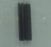 Chốt định vị của máy đóng đai nhựa bán tự động A09J2 431756 SIGNODE