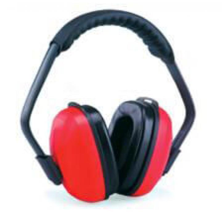 Chụp tai chống ồn công nghiệp  PC03SE PROGUARD
