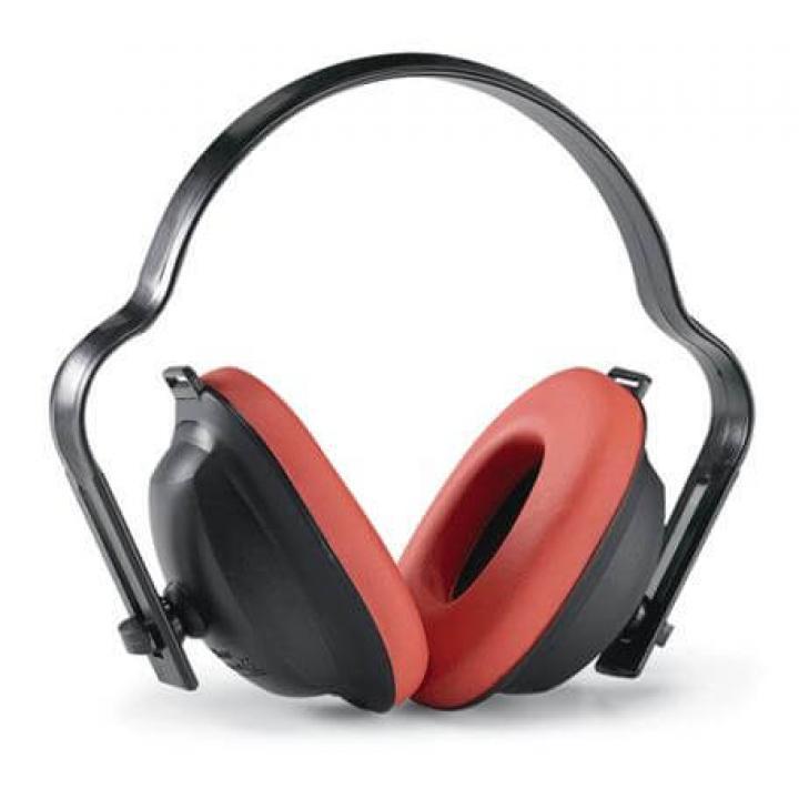 Chụp tai chống ồn công nghiệp  PC-03EM PROGUARD