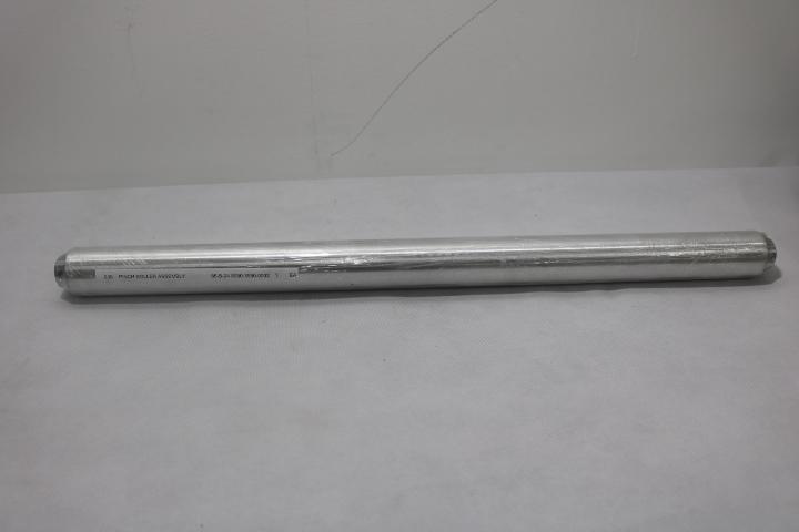 Cụm con lăn kẹp của máy quấn màng tự động, trục bi 413016 SIGNODE