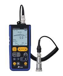 Đầu đo cho máy đo độ rung PV-57I Rion