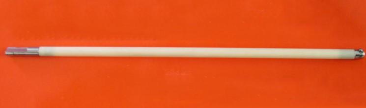 Đầu kim đo độ tròn 12AAL035 MITUTOYO