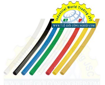 Dây ống dẫn khí mềm  TUS0425B-20 SMC