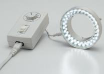 Bộ đèn led bao gồm bóng HDR-61WJ cho kính hiển vi LP-210E HAYASHI
