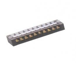 Domino SHT-20A-6P Sungho