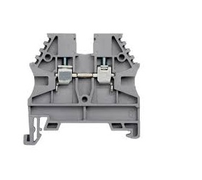 Domino tép 76A 800V 10mm² JUK10N LEIPOLE