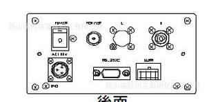 Đồng hồ áp lực kế DG-932-G TokyoAircraft