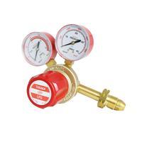 Đồng hồ gas LPG Tanaka