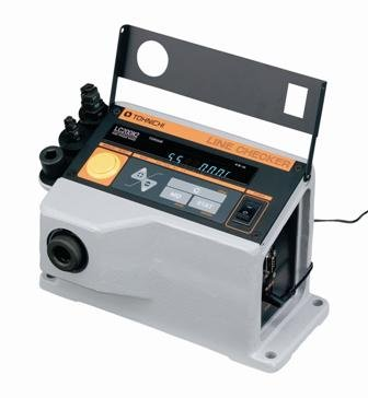 Dụng cụ kiểm tra cân lực điện tử LC20N3-G Tohnichi