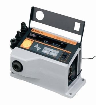 Dụng cụ kiểm tra cân lực điện tử LC20N2-G Tohnichi