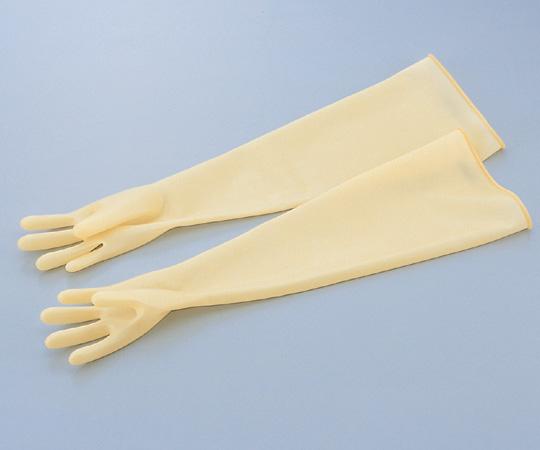 Găng tay thay thế cho tủ vô trùng 1-8388-01 ASONE