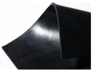 Gia Công đế cao su Pallet 1500kg TGCN-27107 VietnamProcessing