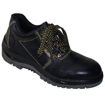 Giày bảo hộ lao động 112SH S3 ASAFE