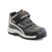 Giày bảo hộ lao động 501 COV