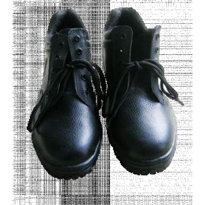 Giày bảo hộ lao động AX 014 MARUGO