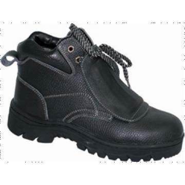 Giày bảo hộ lao động AX 6016 MARUGO