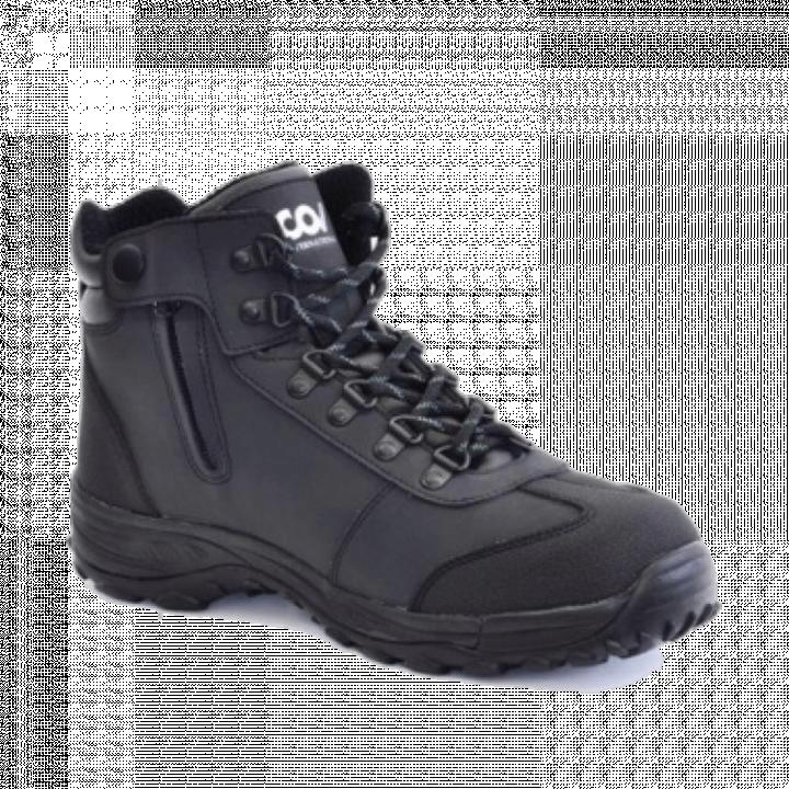 Giày bảo hộ lao động F610K COV