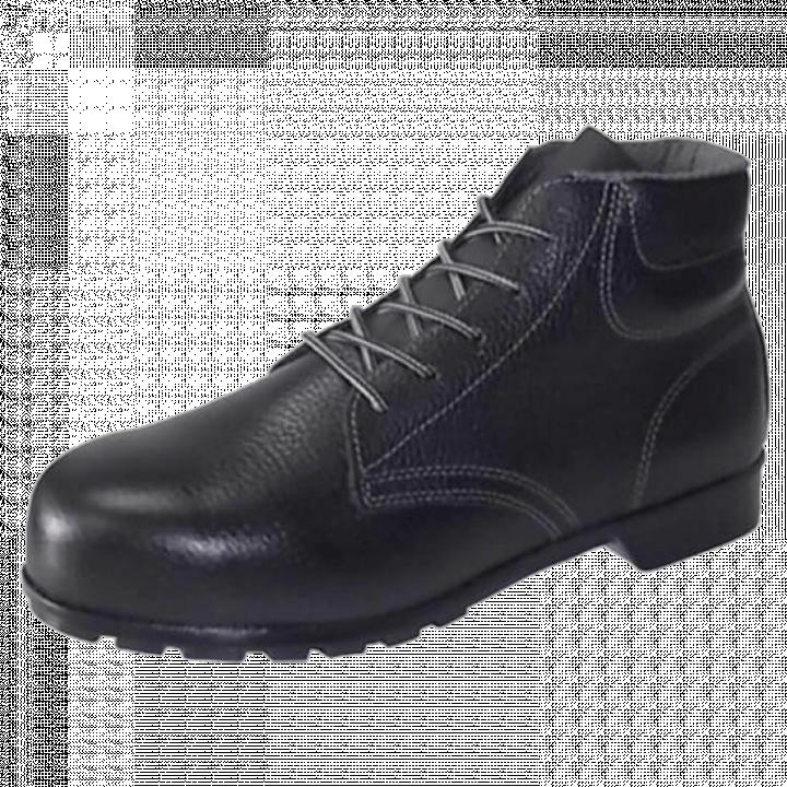 Giày bảo hộ lao động T322EST SIMON