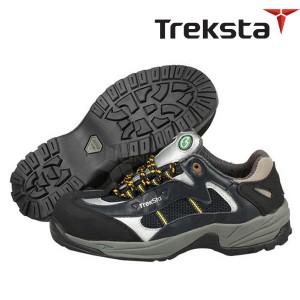 Giày bảo hộ lao động TS3-602 TREKSTA