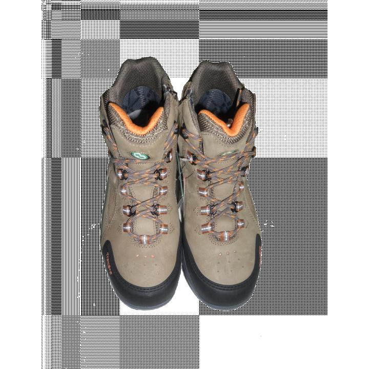 Giày bảo hộ lao động TSG-206 TREKSTA