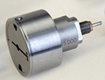 Hiệu chuẩn dụng cụ đo lỗ 3TM CALIBRATION MARPOSS