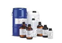 Hóa chất công nghiệp amoniac 25% TGCN-26579 VietnamChemicals