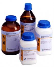 Hóa chất Starch soluble (C6H10O5)n China