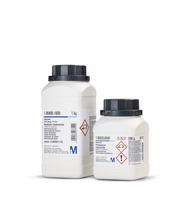 Kali hydrogen phthalate (C₈H₅KO₄) 1048740250 MERCK