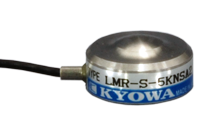 Loadcell LMR-S-5KNSA2 KYOWA