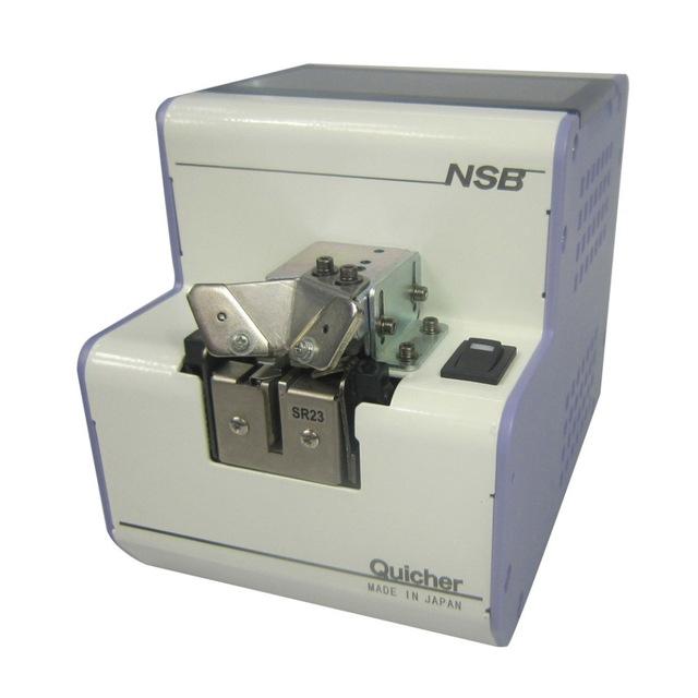 Máy cấp vít tự động NSB-10 OHTAKE