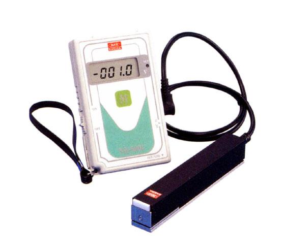Máy đo độ tĩnh điện NK-5001 Kasuga