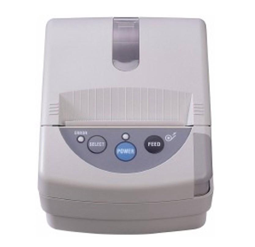Máy in nhiệt cho máy đo độ nhám 178-421MAP MITUTOYO