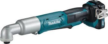Máy vặn vít góc dùng pin TL064DSYE Makita