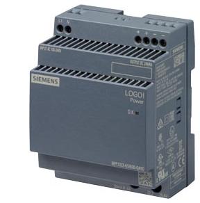 Mô đun nguồn  6EP3333-6SB00-0AY0 Siemens